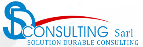 SDCONSULTING NIGER